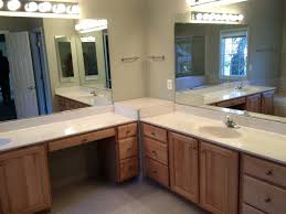 track lighting bathroom ideas kitchen cabinet pendant recessed lamps led rope light lights counter large size