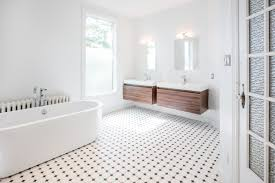 Bathroom Renovation Costs Toronto Kitchen Roombath Fitters - Bathroom renovations costs