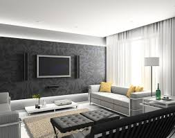 cool living rooms. Cool Living Room Decor Interior Ideas Easy And Effective Furnitu On Tv Rooms M