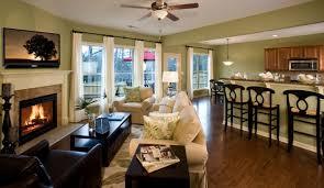 impressive design small family room decorating ideas pictures