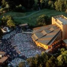 Wolf Trap Filene Center Events And Concerts In Vienna Wolf