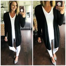 halogen long open front cardigan favorite cardigan of the