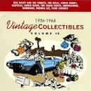 Vintage Collectibles, Vol. 12: 1956-1964
