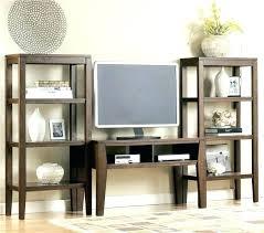 shelving furniture living room. Lively Tv Stand With Bookcase L6273109 Inch Living Room Furniture Stands Combo Bookshelf Shelving O
