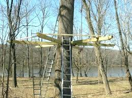 free treehouse plans plans s tree house one free simple plans free treehouse plans pdf