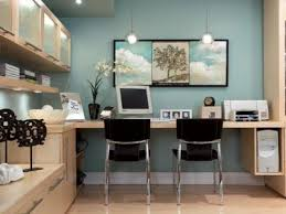 office wall color combinations. fine combinations office paint color schemes relaxing colors for an  inside wall combinations a
