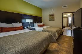 2 bedroom suite midtown atlanta. gallery image of this property 2 bedroom suite midtown atlanta t