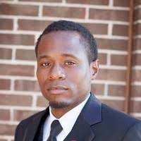 Tommie Chapman - Consultant - CGI   LinkedIn