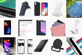 The Top Phones Chargers And Apps Of 2018 Gear Patrol