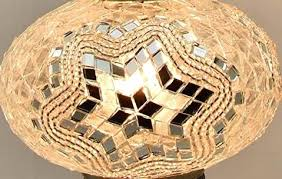 full size of turkish mosaic ceiling lights uk lamps chandelier hanging lighting scenic large m beautiful