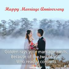 Top 20 Happy Marriage Anniversary Wishes Images Quotes