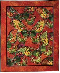 374 best AQS Show Quilts images on Pinterest | Quilt art, Appliqué ... & American Quilter's Society - Shows & Contests: Paducah Show - AQS Quilt  Shows and Contests Adamdwight.com