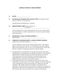 job offer letter acceptance   sample nurse resume pdfjob offer letter acceptance job offer acceptance letter for word vertex  job offer letter sample for