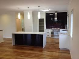 modern kitchen tiles backsplash ideas. Large Size Of Kitchen Redesign Ideas:kitchen Tile Backsplash Ideas Aged Brass Splashback Wall Modern Tiles