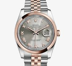 Women 's, watches, rolex, oyster Perpetual - Bing images