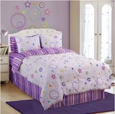 bedroom sets for girls purple. Wonderful Sets Purple Bedding Sets For Girls Com Comforter Set Idea 13 Eventify Me  Throughout Designs 1 On Bedroom C