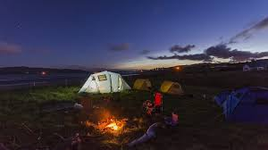 Camping Trip 5 Essential Tips For Your Next Camping Trip Justraveling