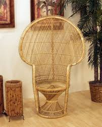 i pinned this pea buri chair from the summer thornton design event at josain