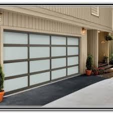 local garage door repairLocal Garage Door Repair  Garage Door Services  5200 Wilshire