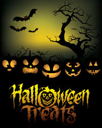 halloween pictures to download pictures free download