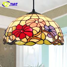 tiffany stained glass chandelier antique furniture chandeliers chandel