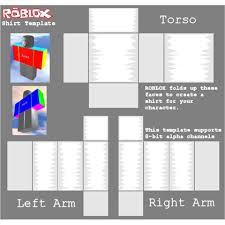 Roblox R15 Shirt Template Roblox Shirt Template Writemyessayforme10 Com