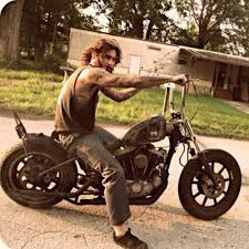 shovelhead bobber style rat bike bobbers and cafe pinterest