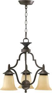 chandeliers black metal orb chandelier medium size of chandelierblack metal chandelier extra large drum pendant