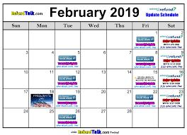 Feb2019 1 Refundtalk Com