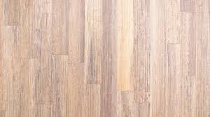 how to remove scratches from hardwood floor inspirational how can i get rid of scratches on