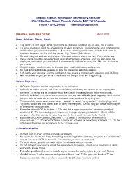 Resume Mailman Reviews Jacksoncountyky Us Free Templates Website