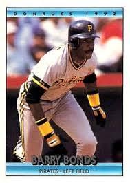 1990 donruss baseball rookies complete set. Donruss Baseball Cards