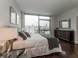 Bedroom The Label Melbourne Inspired Town Example Dough Effect. Bedroom  Community Meaning Memsaheb Net