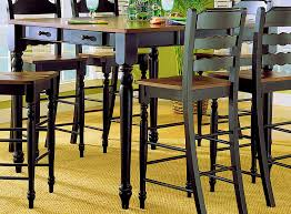 Pub Style Kitchen Tables Pub Style Kitchen Table Sets Japanese Style Dining Table 10
