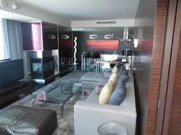 palms place two bedroom suite. palms place hotel and spa: one bedroom suite two c