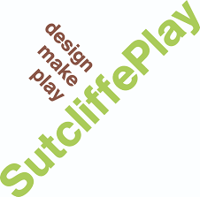 Design Essentials Distributors Distributors Sutcliffe Play