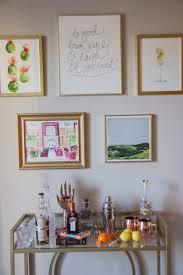 home goods wall decor luxury 35 fresh corner wall art