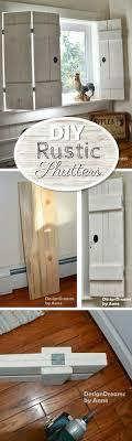 20+ DIY Essentials to Alluring Farmhouse Style Decor