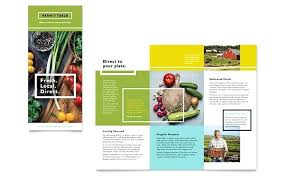 microsoft publisher brochure templates free download microsoft office flyer templates free download brochure template
