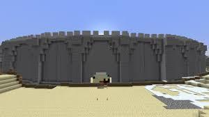minecraft wall designs. Excellent Minecraft Forums With Exterior Design Wall Designs