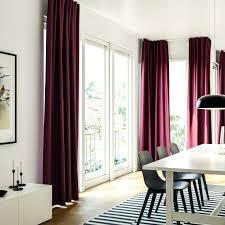 Gardinen Ideen Elegant Design Gardinen Ideen Fur Schlafzimmer