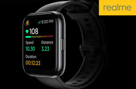 Realme Watch 2 Pro is a very cheap ...