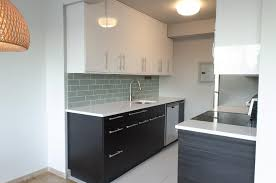 Kitchen For Apartments Kitchen Cool Grey Kitchen Backsplash Ideas Apartments Kitchen