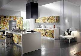 Art Deco Kitchen Kitchen Renovation Ideas And Costs Cheap Kitchen Remodel My Cheap
