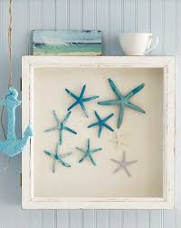 breezy beach inspired diy home decorating ideas amazing on home decor a mixture of diffe colors