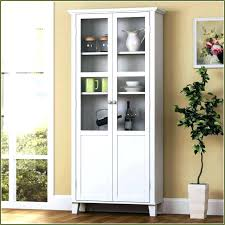 tall white kitchen pantry cabinet tall kitchen pantry cabinet pantry cabinet tall kitchen storage cabinets white