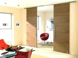 temporary room dividers sliding wall room divider sliding room divider create room divider image of sliding room divider ideas sliding wall room divider
