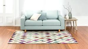 medium size of rugs living room ideas ikea uk large floor area for furniture pretty