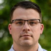 "10+ ""Douglas Kunkel"" profiles   LinkedIn"