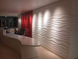 transparent wall panels. Sculptcor® Textured Thermoform Solid Surface Panels For Use As Wall Panels, Column Covers, Transparent N